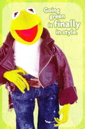 Kermitcard2008