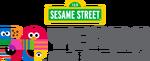 Sesame50 Horizontal