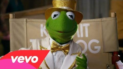 The Muppets - We're Doing a Sequel