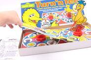 Turn n tell 6