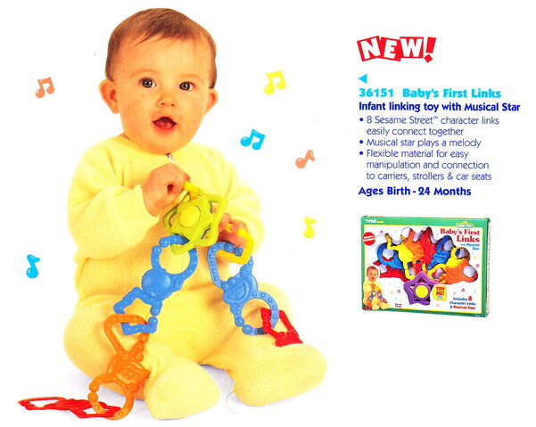 File:Tyco 1998 baby's first links.jpg