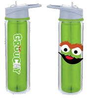 Vandor 2015 water bottle oscar