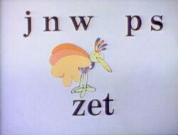 ZetLetter