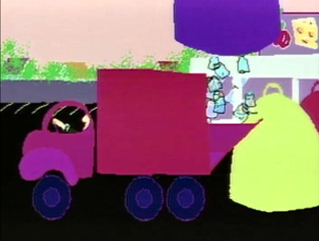 File:Cartoon.recycle-jars.jpg