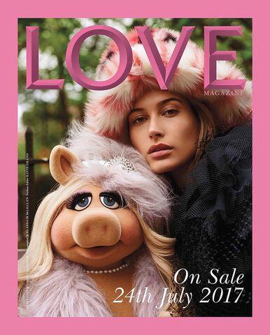 File:Love magazine 01 cover.jpg