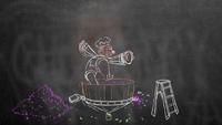 MuppetsNow-S01E06-GrapeStompingChef