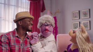 MuppetsNow-Trailer-05-TayeDiggs