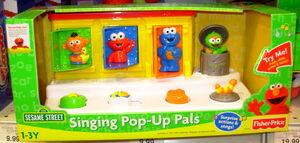 Popuppals2005