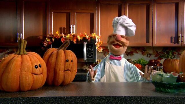 File:PumpkinCarving01.jpg