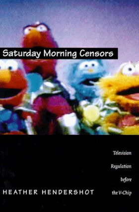 Saturdaymorningcensors