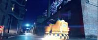 Streetmissiontrailerspeed
