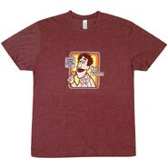 Tshirt.guysmiley
