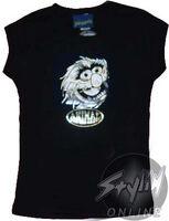 Tshirt 4058427