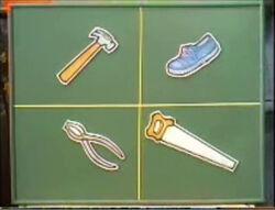 0276.tools