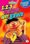123metErnie
