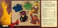 1976 knickerbocker toy advertisement 1976 2s