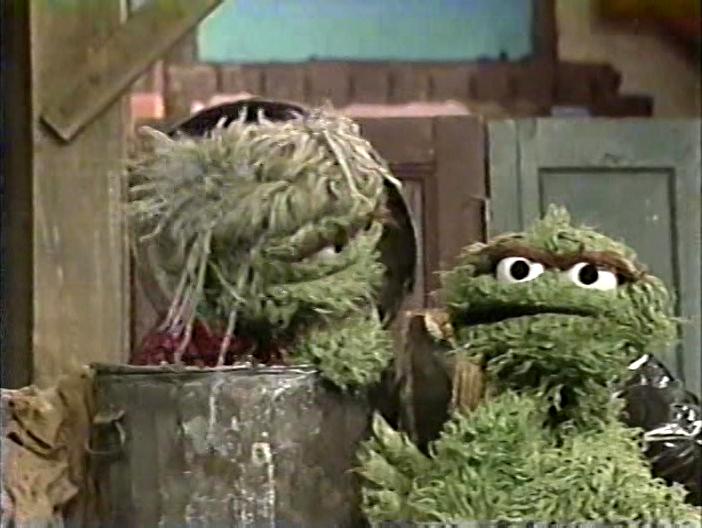 episode 3054 muppet wiki fandom powered by wikia