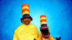 Aziz-Ridiculous