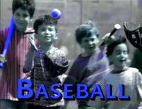 Baseballfilm