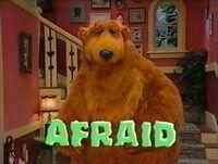 Bear222d
