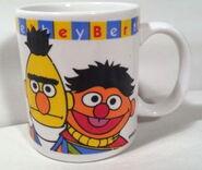 Bert-ernie-coffee-mug-cup-sesame-street-general-store-jim-henson-new-f901424373e921d0c64cb733d9276b25
