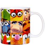 Butlers-Tasse-MuppetsGesichter