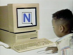 Computer.N