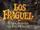 Los Fraguel