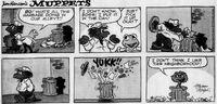Muppets 86-01-05
