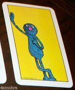 Number cards 02