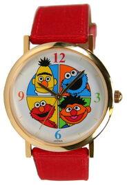 Pedre sesame watch general store