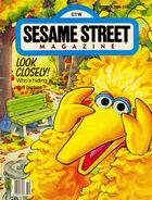 Ssmag.198810