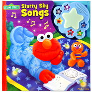 Starry Sky Songs