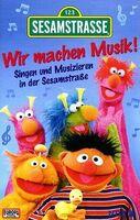 WirMachenMusik