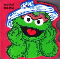 Yucchy! Yucchy!