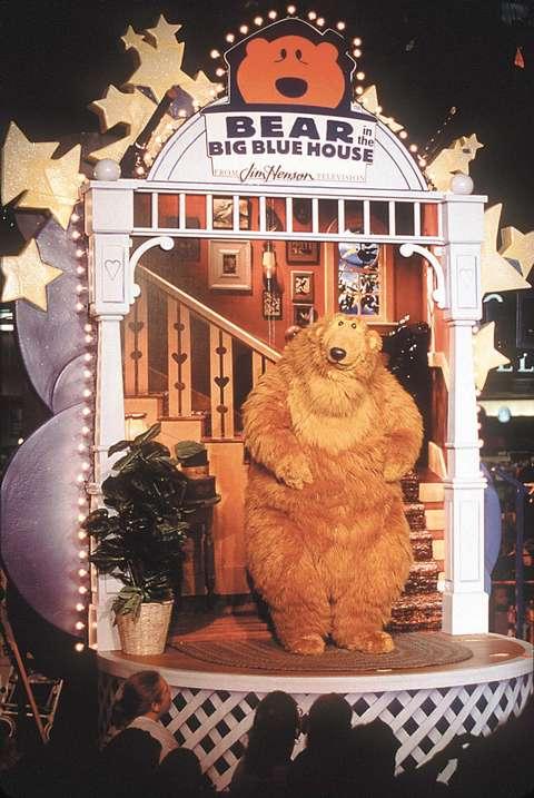 Playhouse Disney | Muppet Wiki | FANDOM powered by Wikia