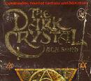 The Dark Crystal (novel)