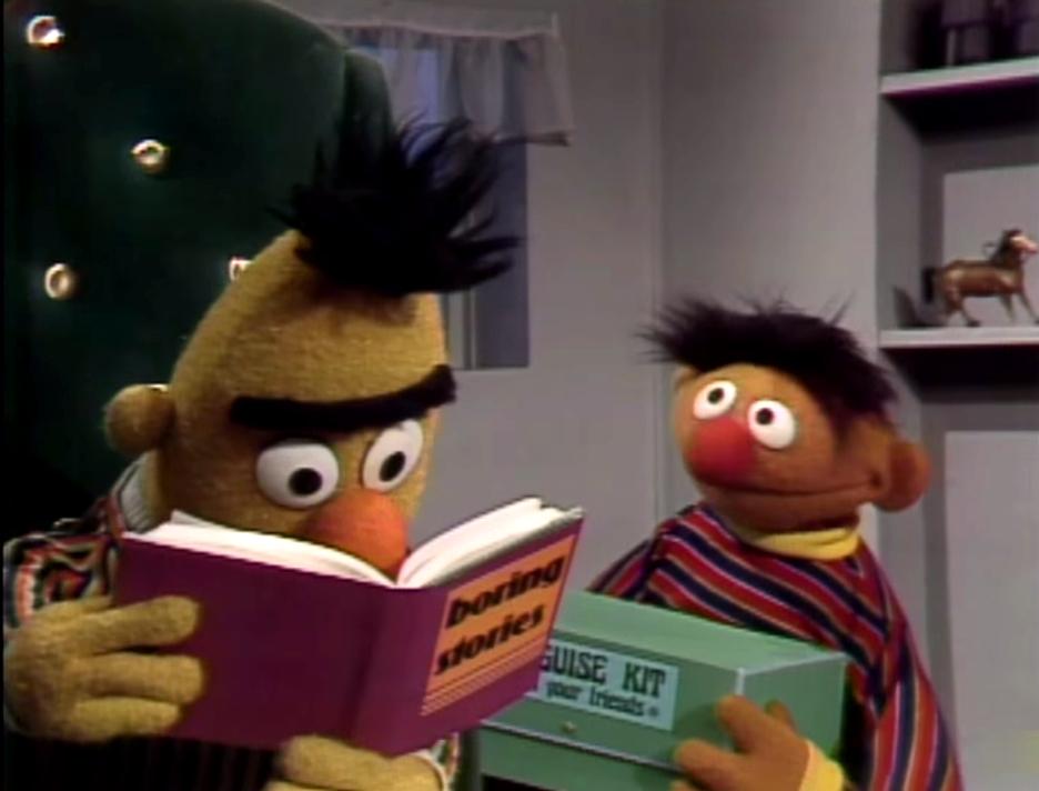 Episode 2683 | Muppet Wiki | FANDOM powered by Wikia