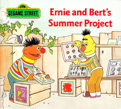 File:Ernie-bert-summer-project.jpg