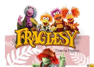 FraglesyLogo