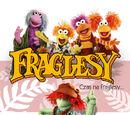 Fraglesy
