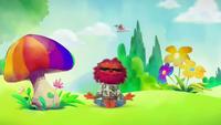 MuppetBabies-(2018)-S02E04-AnimalAndTheEgg-SlowDown