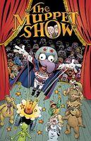 Muppet Show 3a