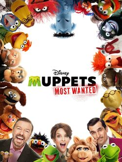 MuppetsMostWanted-DigitalCopyCover-(2014)