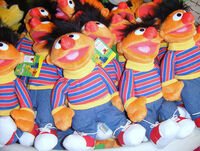 Sesame Place Plush (11)