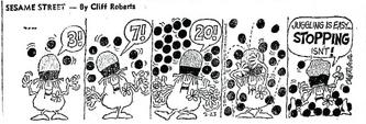 Sscomic feb231972