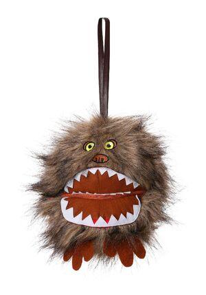 The-dark-crystal-fizzgig-purse