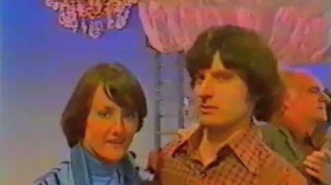 """The Muppet Show"" Season 1 CREW VIDEO 1976"