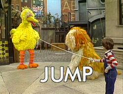 1839-JUMP