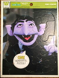1977 count one puzzle